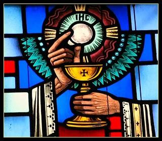 0-holy-communion