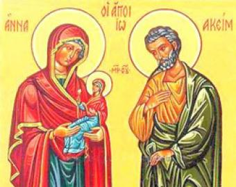 Sts__Joachim_and_Anna_CNA_World_Catholic_News_7_6_11
