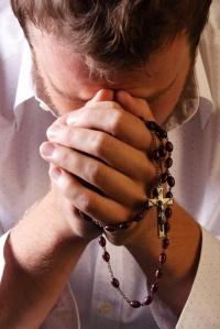 Photo: Catholicexchange.com