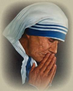 Mother-Teresa-5-241x300