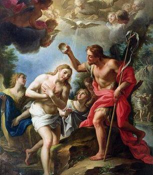 Baptism-of-Jesus-305x350