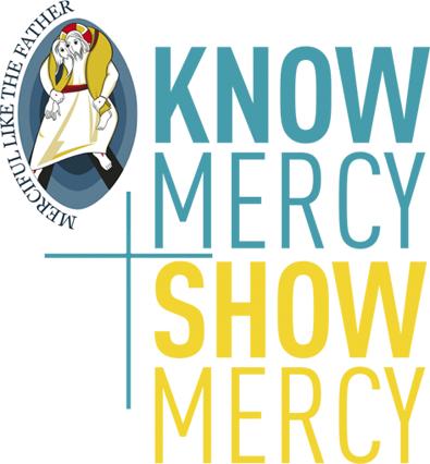 know-mercy-show-mercy