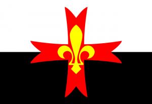 fne-flag-300x207