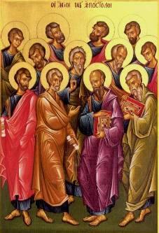 apostles-creed31